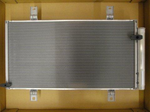 SE3P エアコン修理作業